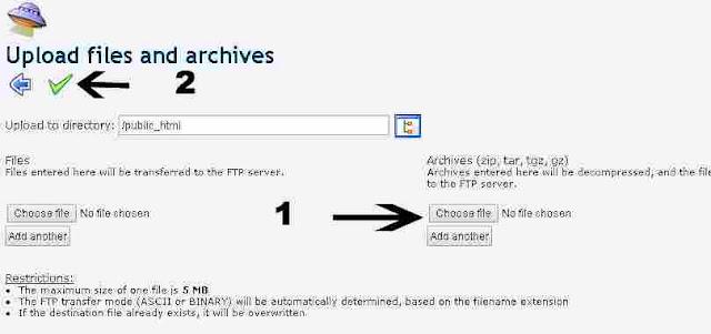 undetectable-facebook-phishing- www.picateshackz.com