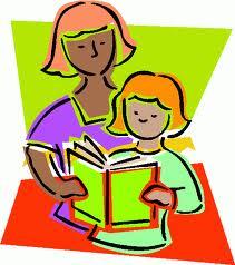 Ms. Conway's Kindergarten Website: Reading is Fun