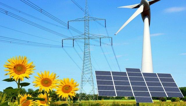 Έτοιμη η Περιφέρεια Πελοποννήσου να συστήσει την πρώτη Περιφερειακή Ενεργειακή Κοινότητα στη χώρα