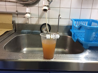清洗水管, 水管清洗, 熱水管堵塞, 熱水忽冷忽熱