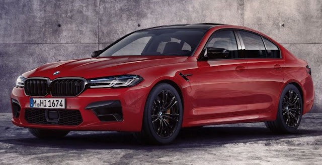 2021-bmw-m5-f90-facelift-red