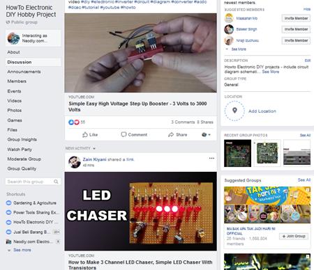 https://www.facebook.com/groups/1549157745107624/