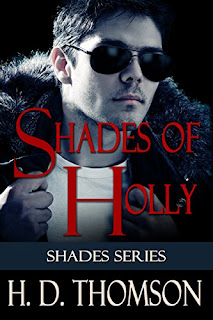https://www.amazon.com/Shades-Holly-Book-2-ebook/dp/B014GAVPSK/ref=la_B0069DZ1KG_1_6?s=books&ie=UTF8&qid=1509925683&sr=1-6&refinements=p_82%3AB0069DZ1KG