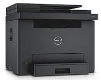 Dell E525W Driver Download Windows 10, Dell E525W Driver Download Mac, Dell E525W Driver Download Linux