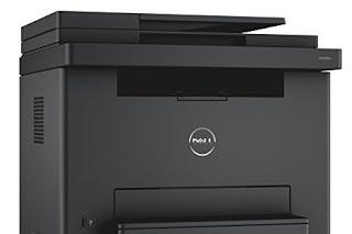 Dell E525W Driver Download Windows 10, Mac, Linux