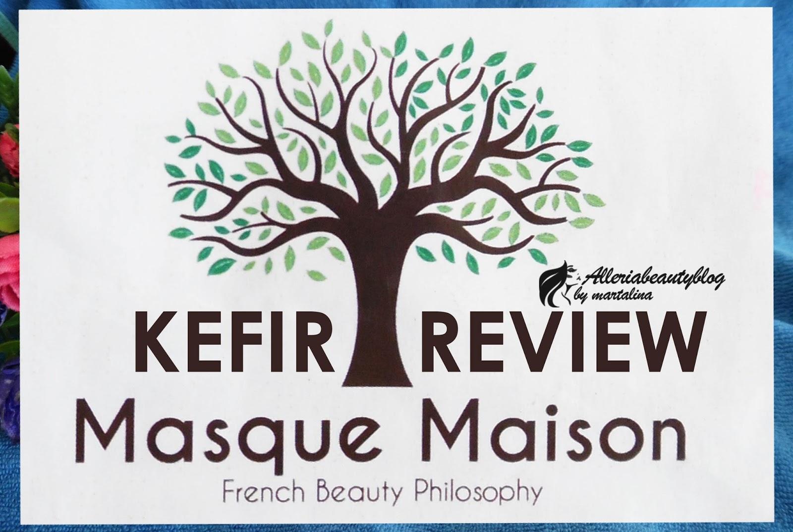 masker-kefir-masque-maison-review.jpg