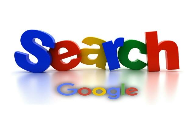 Mengalihkan Halaman Pencarian Blog Ke halaman Pencarian Google