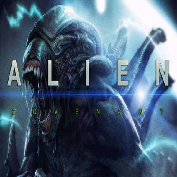 Alien: Covenantt, Film Alien: Covenantt, Alien: Covenantt Tailer, Alien: Covenantt Synopsis, Alien: Covenantt Review. Download Poster Film Alien: Covenantt 2017