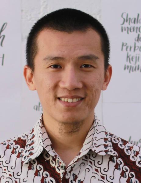 Biografi Felix Siauw Ustadz Etnis Tionghoa Indonesia Biografi