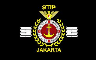 STIP JAKARTA
