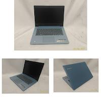 Lenovo Ideapad 320-14ISK