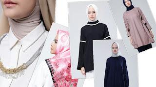 Pakaian, Cermin Karakter Si Pemakainya