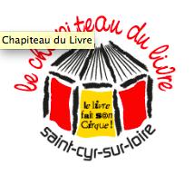 St Cyr S/ Loire