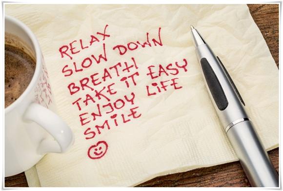 Dampak Dan Pengaruh Stres Untuk Kesehatan Tubuh Anda