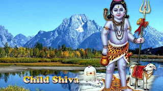 Lord Shiva Images and HD Photos [#10]