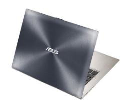 DOWNLOAD ASUS ZenBook UX32VD Drivers For Windows 8.1 64bit