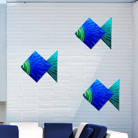 https://www.ceramicwalldecor.com/p/big-fish-metal-wall-decor.html
