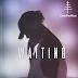 OneInThe4Rest - 'Waiting' | @OneInThe4Rest
