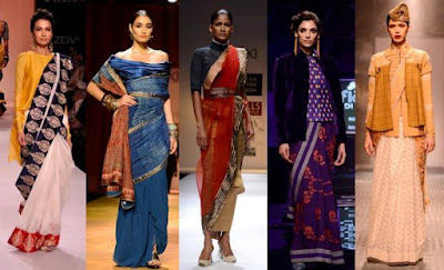 get-some-sari-makeover-this-wedding-season