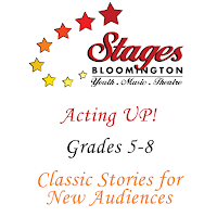 http://www.stagesbloomington.com/p/acting-up.html