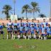 Sinop F.C. Sub-19 começará decidir vaga na final, contra o Luverdense, no próximo sábado, dentro de casa