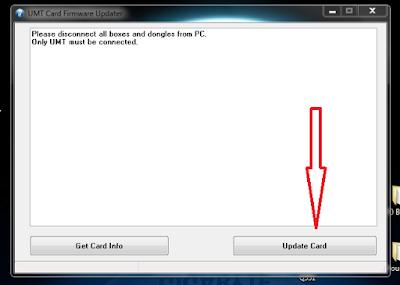 Download quick shortcut maker for pc | Peatix