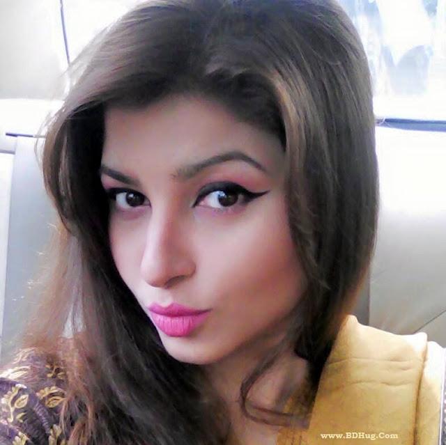 Nowrin Hasan Khan Jenny Bangladeshi Actress Biography, Photos (Sweet Selfie)