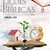 Lições Bíblicas Professor, 3° Trimestre de 2019, Adultos – CPAD