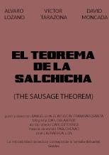 El Teorema de la Salchicha