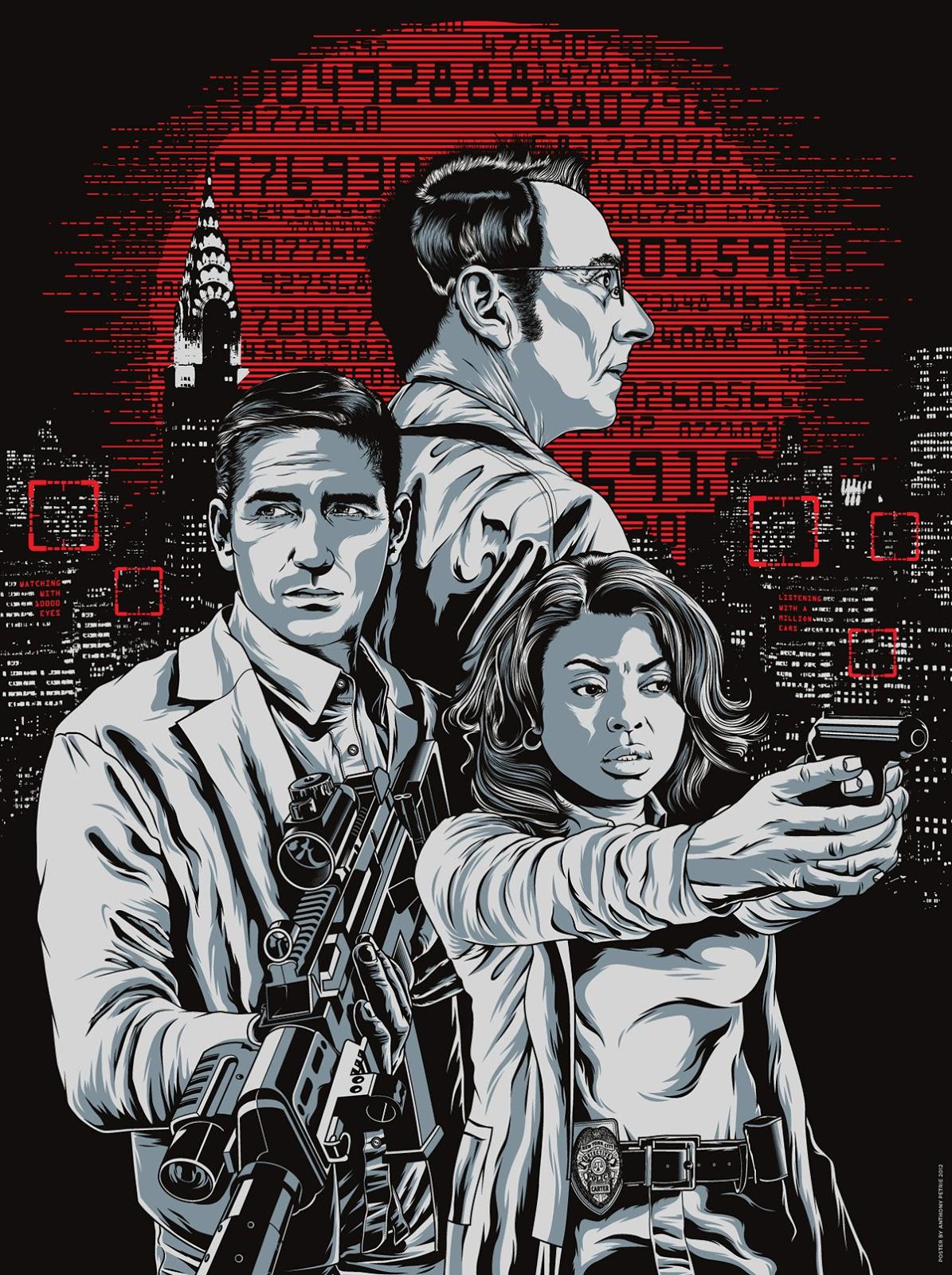 http://www.imdb.com/title/tt1839578/
