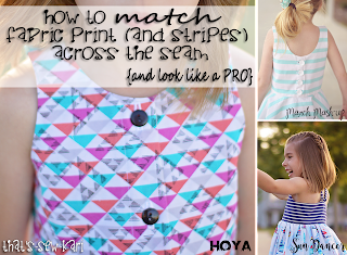 http://thats-sew-kari.blogspot.com/2017/11/tutorial-how-to-match-fabric-print-and.html