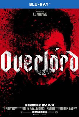 Overlord 2018 BD25 Latino