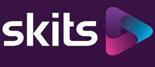 Download Skits App and Earn Money By Sharing Files