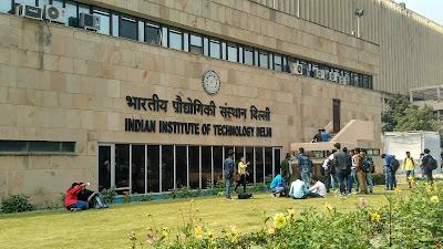 Top 7 Best IIT Coaching Institute in India in 2018