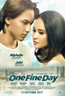 Film One Fine Day 2017 (Indonesia)
