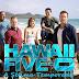 [DOWNLOAD] Hawaii Five-0 - 7ª Temporada