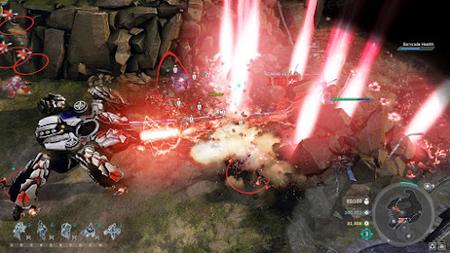 Halo.Wars.2.Complete.Edition.INT-FitGirl-08.jpg