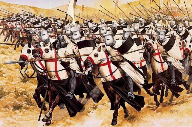 Batalha de Montgisard