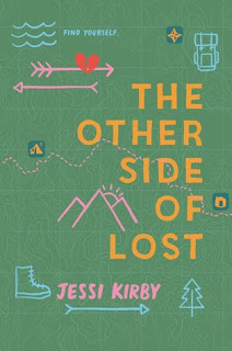 https://www.goodreads.com/book/show/35820001-the-other-side-of-lost