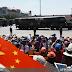 Nükleer füze antlaşmasının sonu: Kontrolsüz Silahların Geleceği - Valday Kulübü