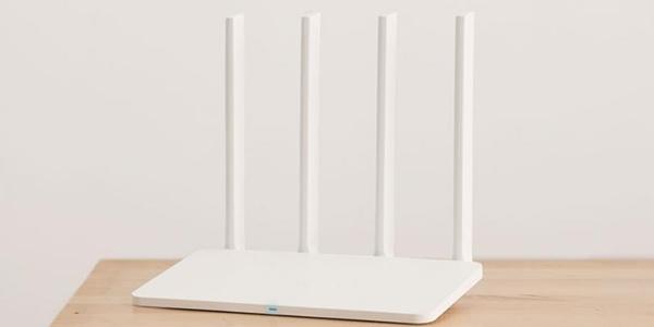 Gadget Xiaomi Canggih Selain HP mi router