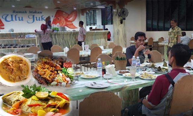 Makassar daerah dengan banyak sebutan seperti Ujung Pandang, Kota Angin Mammiri atau Kota Daeng, terkenal akan kulinernya yang enak dan lezat. Coto Makassar, Pallu Basa, Sop Konro, Kapurung, Pisang Epe, Es Pisang Ijo merupakan beberapa kuliner Makassar yang banyak menjadi buruan para wisatawan.