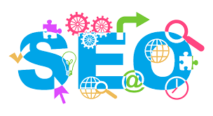 Non-Technical SEO Strategies
