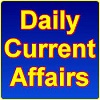 Daily Current Affairs For Sarkari Naukri Preparation - 27 February 2016