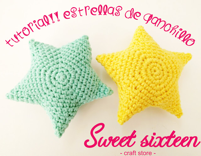 https://sweetsixteencraftstore.blogspot.com.es/2017/04/tutorial-estrella-de-ganchillo.html