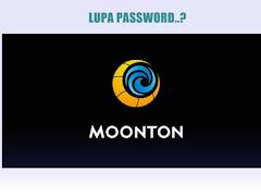 Cara Mengatasi Lupa Kata Sandi atau Password ML (Mobile Legends)