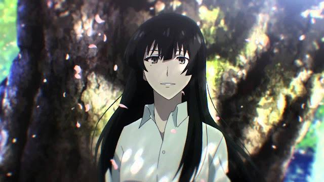 9 Anime Mirip Hyouka Terbaik [Rekomendasi Terbaik]