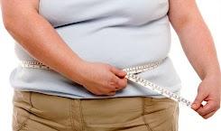 Beberapa Faktor yang Menyebabkan Anda Gagal Diet