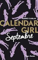 http://www.unbrindelecture.com/2017/09/calendar-girl-9-septembre-de-audrey.html