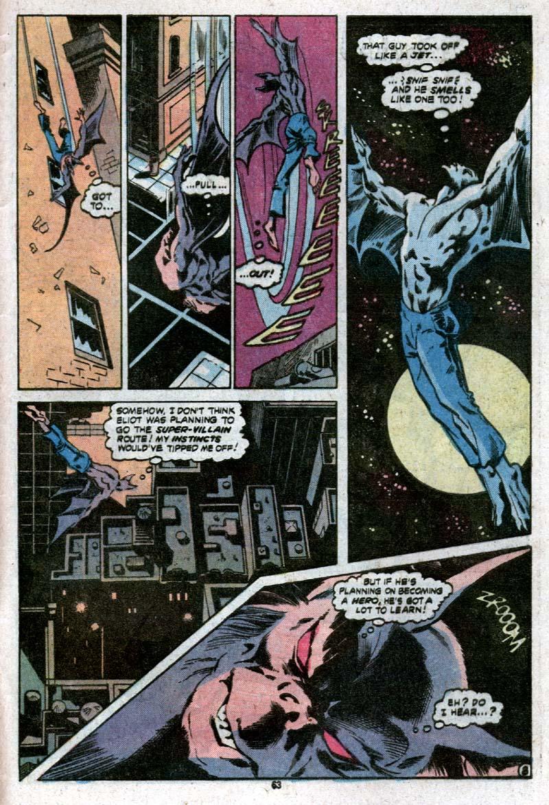Detective Comics (1937) 485 Page 62